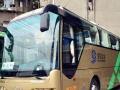 旅游包车 会议用车 企业班车大巴 越野商务轿车出租