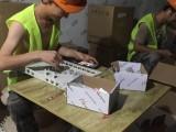 威海光纤光缆熔接-威海熔接光缆光纤-威海光缆熔接团队