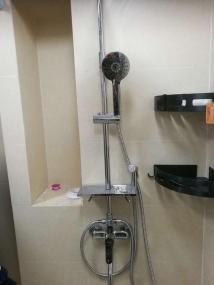吴中区开线槽开孔 水管打孔 空调打孔 水电安装