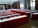 杭州宴会椅租赁沙发租赁茶几一米线线租赁吧椅租赁吧桌租赁
