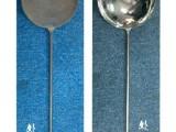 合金催化液除锈镀锌技术合金表面处理技术转让,合金催化液技术
