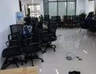 上海黄浦区闸北专业安装办公桌安装大床维修各种滑道推拉门淋浴房