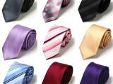 深圳丝绸制品订制-深圳桑蚕丝领带标志领带订做