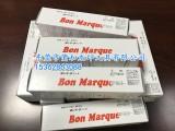 红色Bon Marque牙膏印油电子元件专用印油耐高温耐酒精