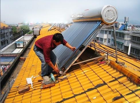 乌鲁木齐天日太阳能(维修点(24小时+服务维修联系方式是多少?