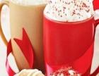 百甜汇国际甜品培训 百甜汇国际甜品培训诚邀加盟