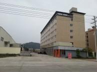 长泰工业区5700及700平方米新9.2m 高钢构厂房出租