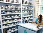 郑州市内上门取送,喜妈妈洗鞋擦鞋修鞋
