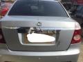 吉利 远景 2010款 1.8 手动 双燃料