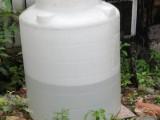 饭店厨房 学校 工厂 大食堂 燃料批发 乙醇 植物油均可送