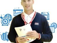 武汉徐东 爱贝国际少儿英语 优质外教英语培训
