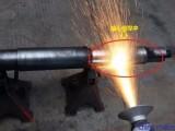苏州轴心磨损喷焊修复 轴心磨损喷涂修复