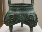 杂器-成都悦古文化