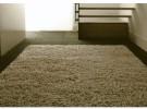 朝阳区清洗地毯公司,朝阳区沙发清洗公司,朝阳区清洗地毯电话