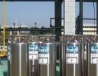 深圳罗湖工业气体配送氧气 乙炔 二氧化碳销售