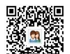 2016年云南省考笔试培训2月24日开班年前报班有优惠啦