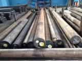 供应DT4纯铁棒 工业纯铁电工纯铁 磁性材料 DT4A纯铁板