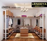 雷诺帝娅,LEINODYA,私人定制,板式家具,