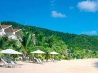 瓦努阿图绿卡需3天 瓦努阿图入籍护照仅需1个月 中伟移民专办