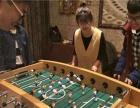 长沙春节期间亲友聚会3-5天连场预定别墅轰趴好去处