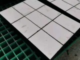 認識下溜槽用的耐磨陶瓷復合板