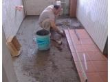 上海家庭清包装修施工队