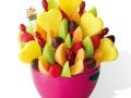 仿真菠萝塑料假水果小菠萝仿真水果菠萝认知道具过家家模型玩具