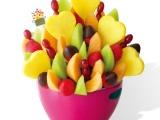 供应仿真水果花模型 水果花模型水果花花束水果花篮批发定制