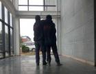 柳州市柳南区厂房金刚砂固化地坪-柳江县地面起灰处理