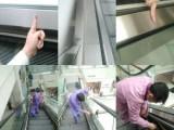 西安雁塔专业地毯清洗公司 空调洗衣机油烟机清洗