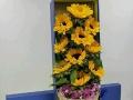 父亲节鲜花,花束,礼盒