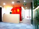 上海小型办公室租赁 浦东服务式办公室出租