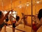 苏州性感爵士舞韩国风爵士舞欧美风爵士舞专业舞蹈教练舞蹈演出培