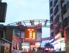 (店主转让)龙华新区观澜田背广场20平米酸辣粉急转