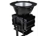 河北LED工矿灯生产厂家,产品优质价格更实惠