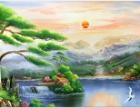北京西城马连道青少儿中老年绘画培训班绘画兴趣班教学