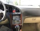 现代 伊兰特 2008款 1.6 自动 豪华运动型一汽4S店置换