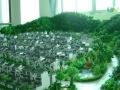 江门房屋模型制作和江门建筑沙盘模型制作