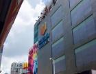 东门旺主街铺转让。太阳百货对面。每天百万*量。