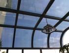 泉州窗户隔热膜,顶棚防晒材料,玻璃屋顶保温材料,防晒玻璃贴膜