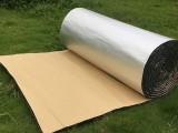 唐山铝箔橡塑板保温制品应用橡塑胶水销售