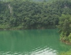 乌当区金龙湖景区内 厂房(山庄) 1000平米