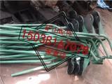 供应猴车座椅人行车吊椅架空乘人装置座椅煤矿安装使用