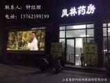 惠影农村电影放映工程,农村露天数字电影放映机价格供应