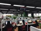 绍兴联保%巜绍兴的科龙空调(维修点)科龙空调售后服务总部电话