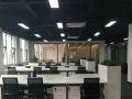 西乡银田创意园一楼1800平方商业厂房出租