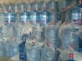 无锡桶装水公司无锡送水公司