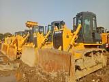 出售山推130型,160型,220型推土机,二手推土机