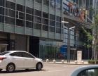 铁西广场 第1商城50平精装带空调壁纸