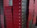 厂家承接制作包装礼盒、手提袋